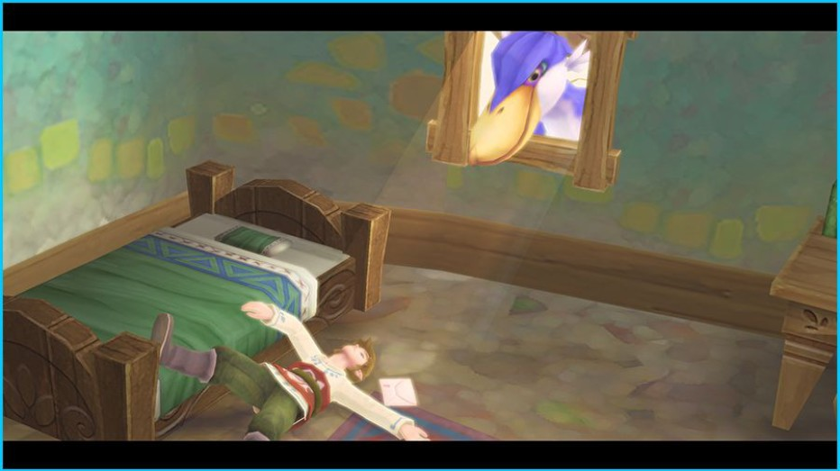 The-Legend-Of-Zelda-Skyward-Sword-Gameplay-Screenshot-6.jpg