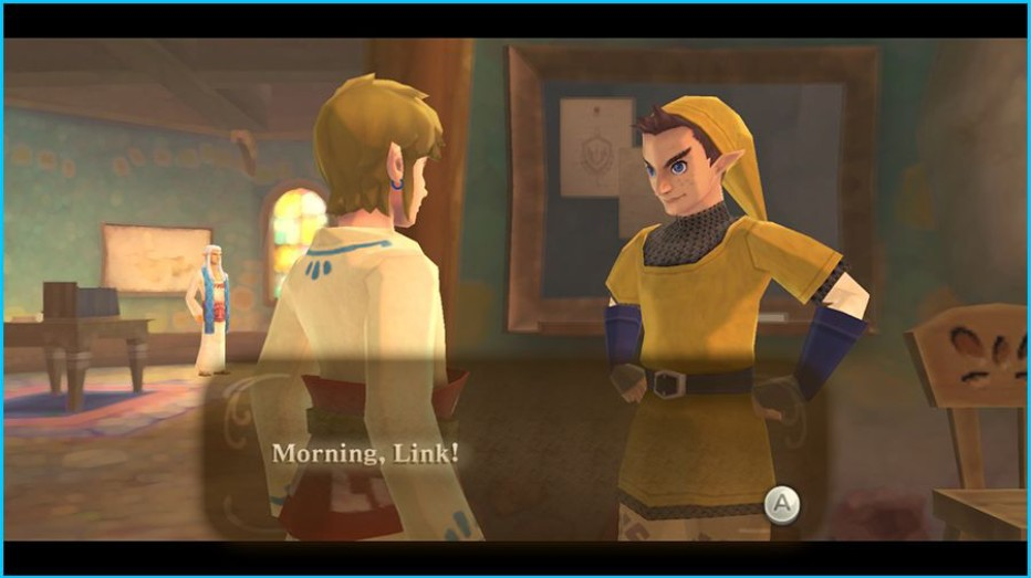 The-Legend-Of-Zelda-Skyward-Sword-Gameplay-Screenshot-7.jpg