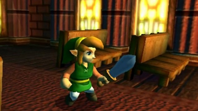The-Legend-of-Zelda-A-Link-Between-Worlds-link