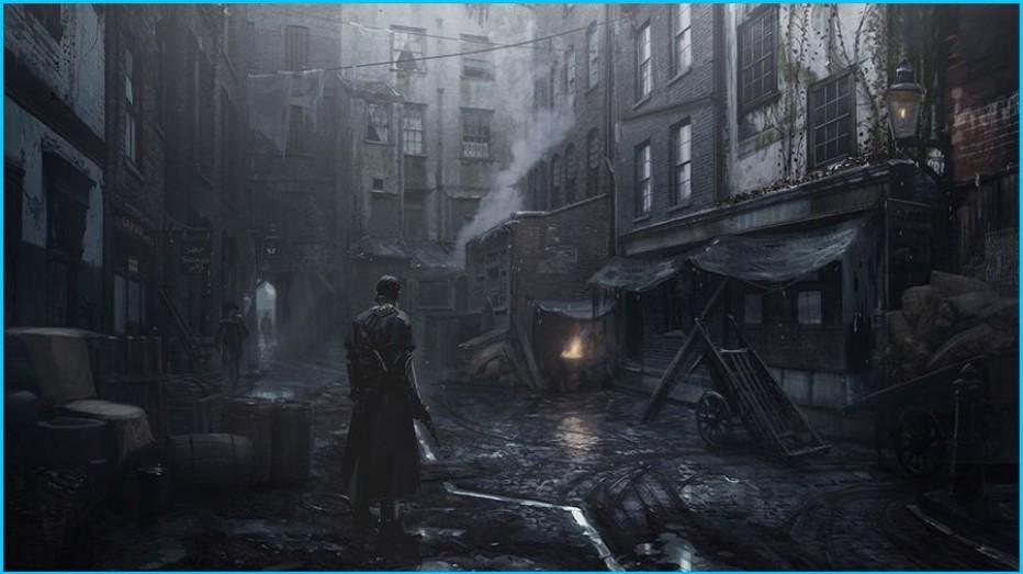 The-Order-1886-Gameplay-Screenshot-1.jpg
