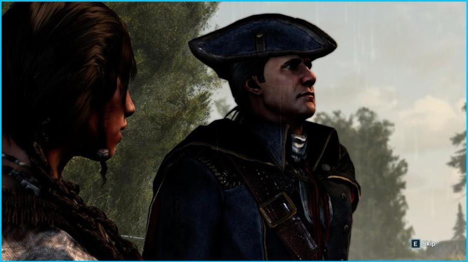 The-Order-1886-Gameplay-Screenshot-4.jpg