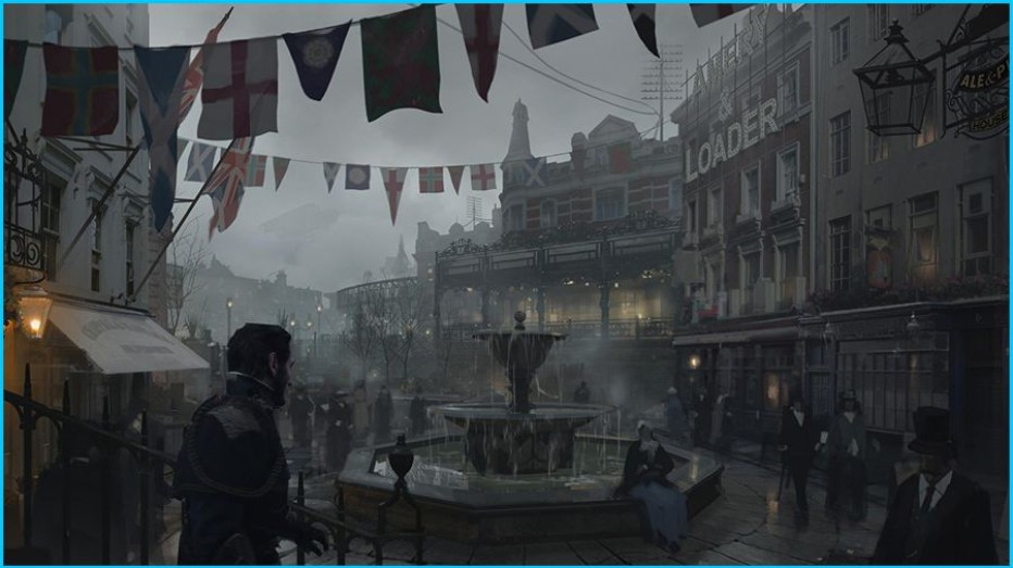 The-Order-1886-Gameplay-Screenshot-6.jpg