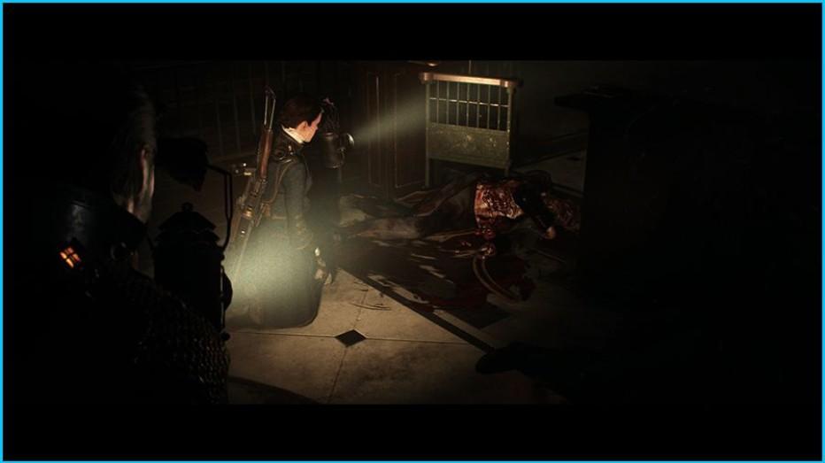 The-Order-1886-Gameplay-Screenshot-7.jpg