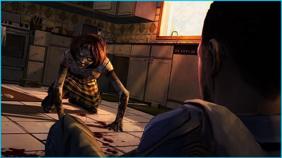 The-Walking-Dead-Gameplay-Screenshot-1.jpg