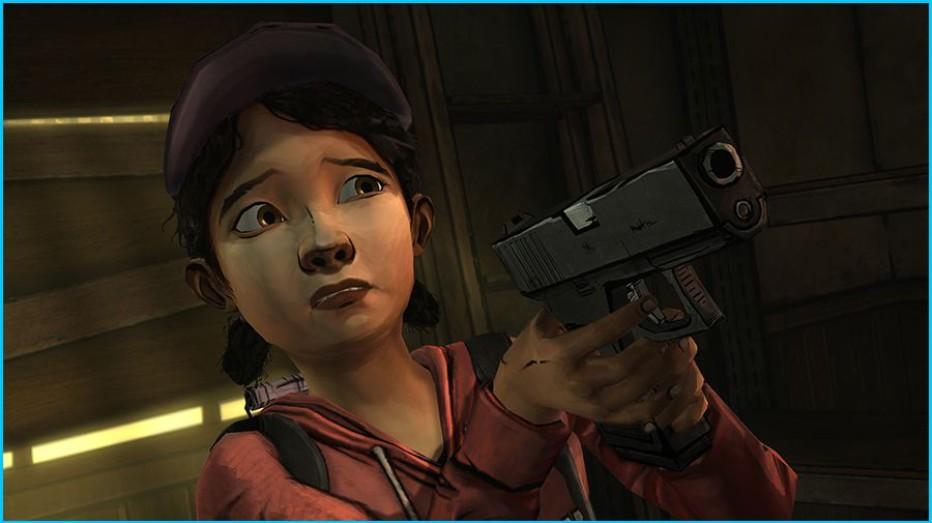The-Walking-Dead-Gameplay-Screenshot-3.jpg