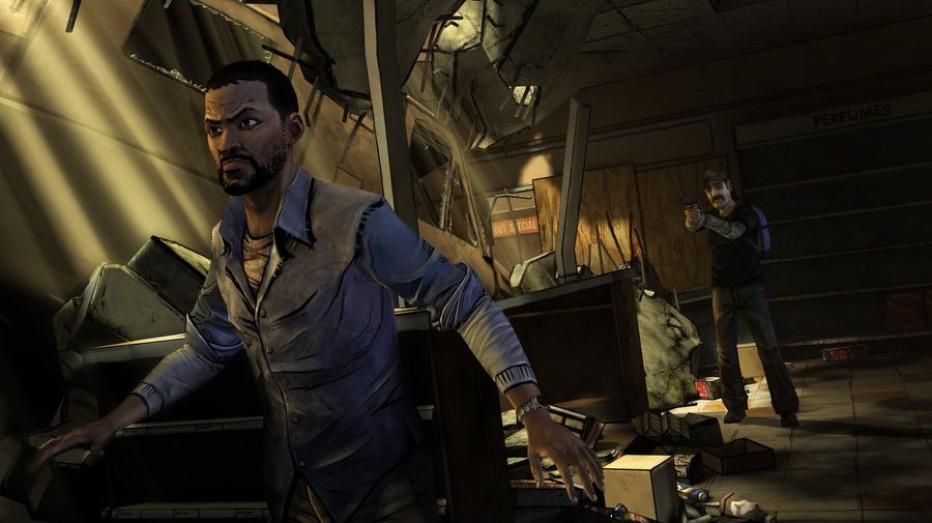 The-Walking-Dead-Gameplay-Screenshot-4.jpg