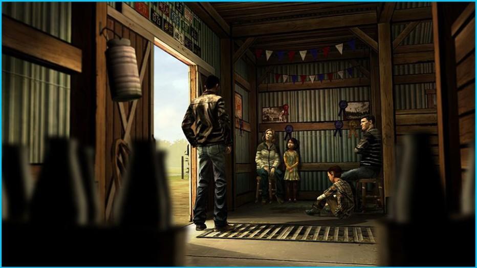 The-Walking-Dead-Gameplay-Screenshot-5.jpg