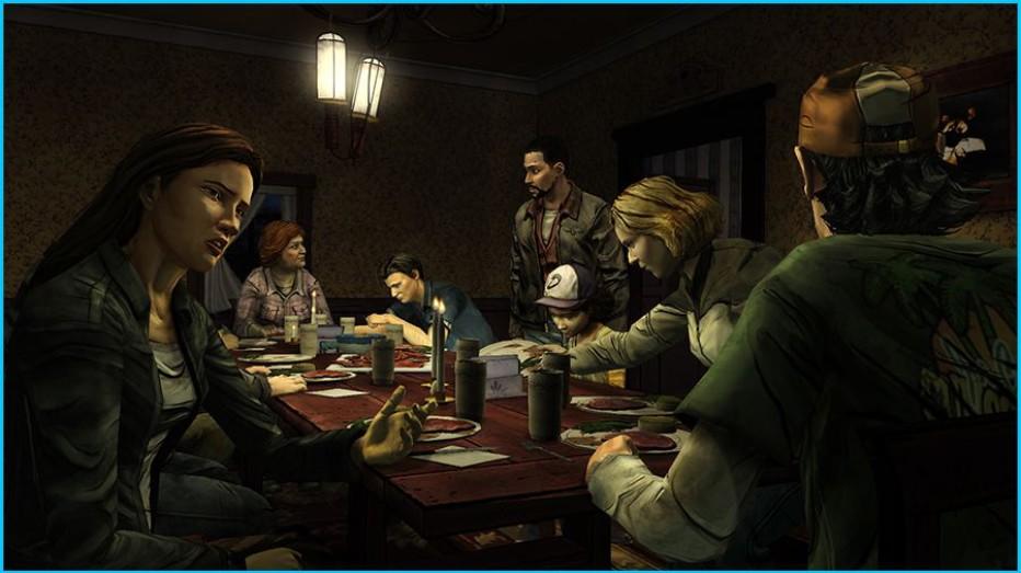 The-Walking-Dead-Gameplay-Screenshot-6.jpg
