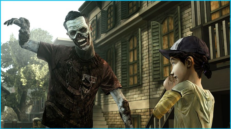The-Walking-Dead-Gameplay-Screenshot-7.jpg