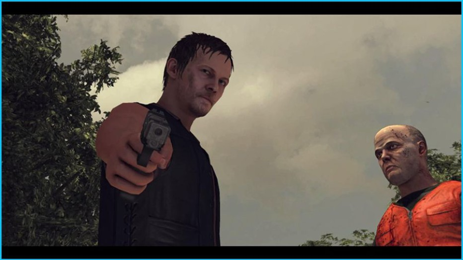 The-Walking-Dead-Survival-Instinct-Gameplay-Screenshot-1.jpg