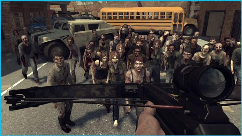 The-Walking-Dead-Survival-Instinct-Gameplay-Screenshot-2.jpg