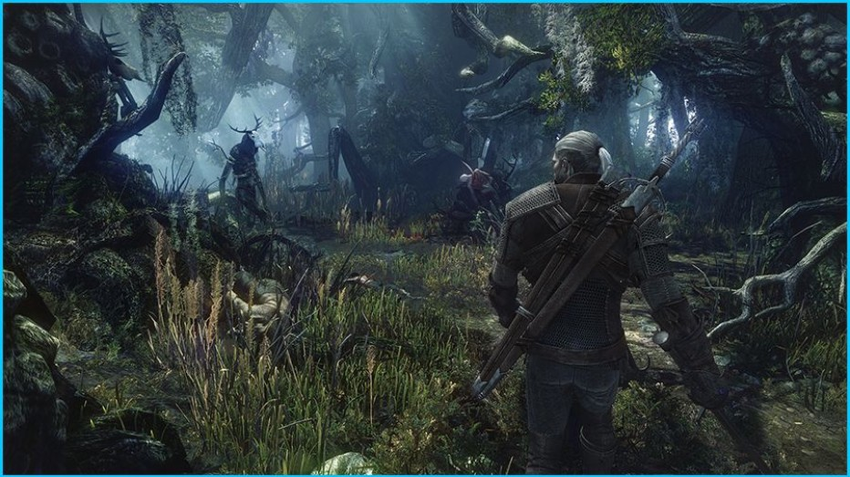 The-Witcher-3-Gameplay-Screenshot-1.jpg