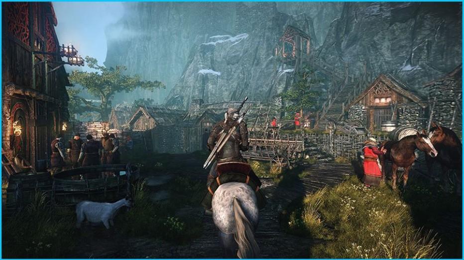 The-Witcher-3-Gameplay-Screenshot-2.jpg