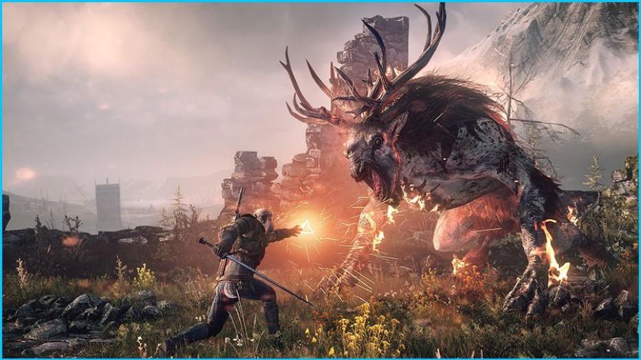 The-Witcher-3-Gameplay-Screenshot-3.jpg