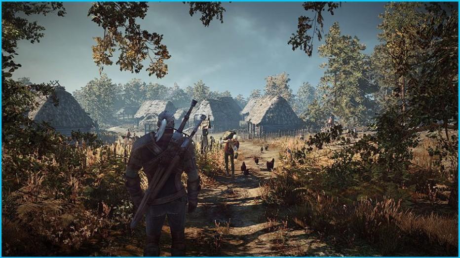 The-Witcher-3-Gameplay-Screenshot-4.jpg