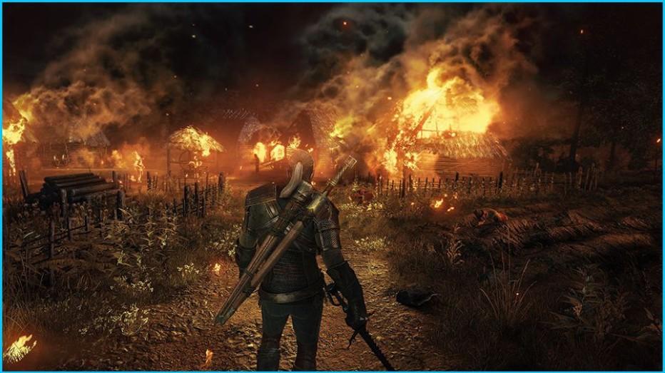 The-Witcher-3-Gameplay-Screenshot-5.jpg