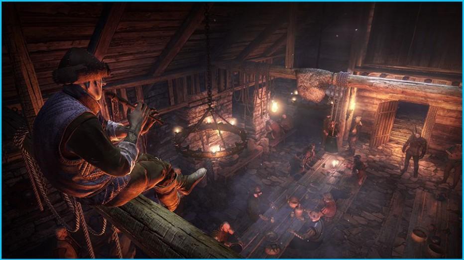 The-Witcher-3-Gameplay-Screenshot-6.jpg