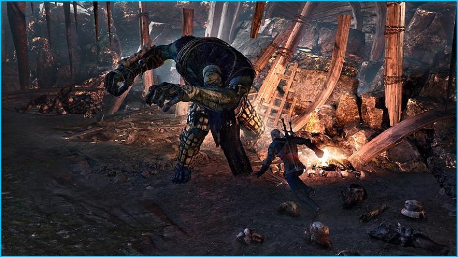 The-Witcher-3-Gameplay-Screenshot-7.jpg