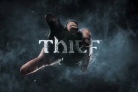 Thief Guide: Chapter 3 Activating The Podium Guide