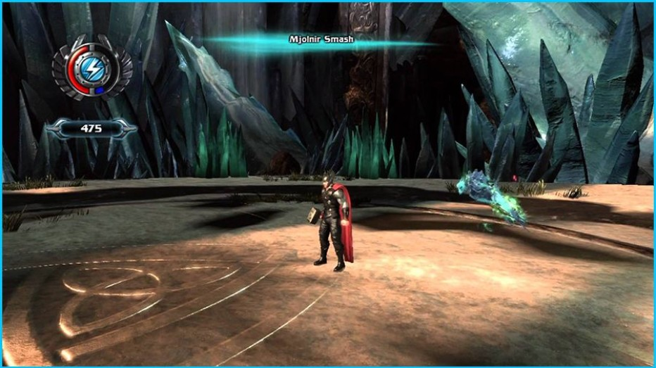 Thor-Gameplay-Screenshot-1.jpg