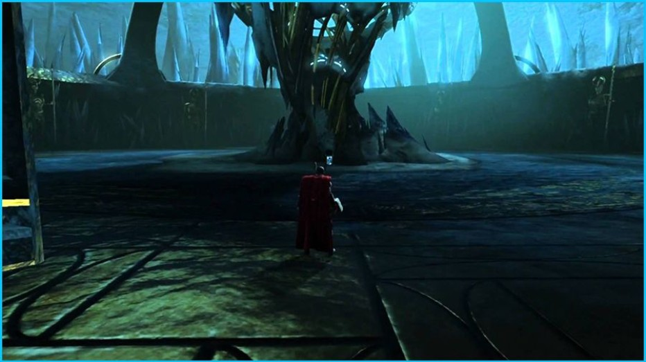 Thor-Gameplay-Screenshot-2.jpg