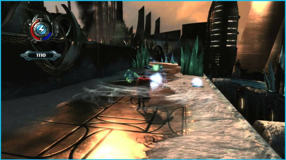 Thor-Gameplay-Screenshot-3.jpg