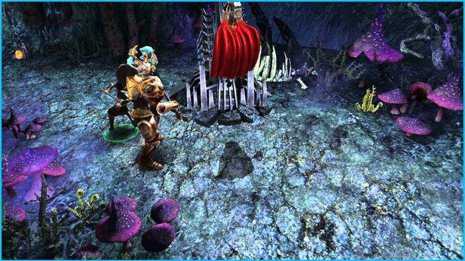 Thor-Gameplay-Screenshot-6.jpg