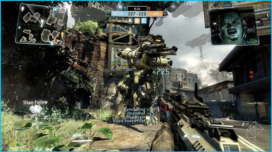 TitanFall-Gameplay-Screenshot-1.jpg