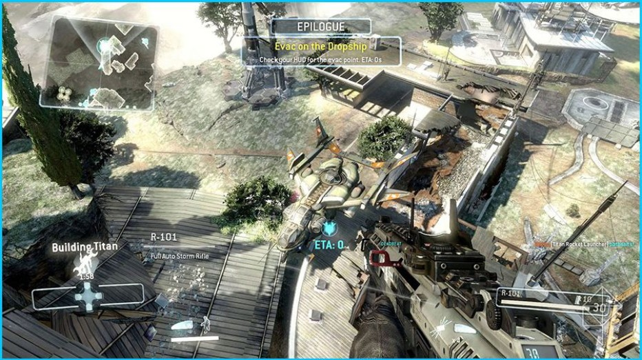TitanFall-Gameplay-Screenshot-3.jpg