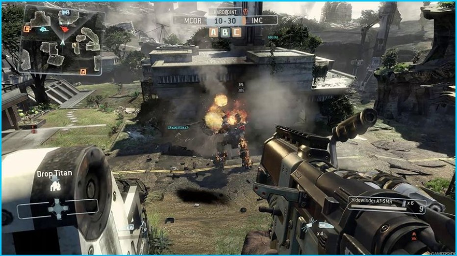 TitanFall-Gameplay-Screenshot-4.jpg