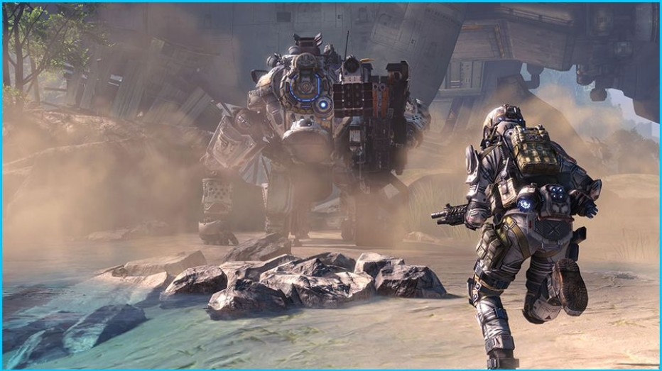TitanFall-Gameplay-Screenshot-5.jpg