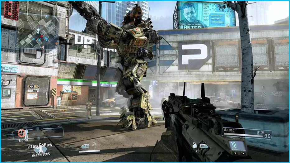 TitanFall-Gameplay-Screenshot-6.jpg