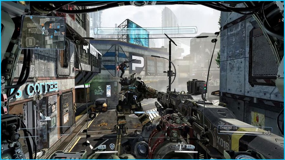 TitanFall-Gameplay-Screenshot-7.jpg