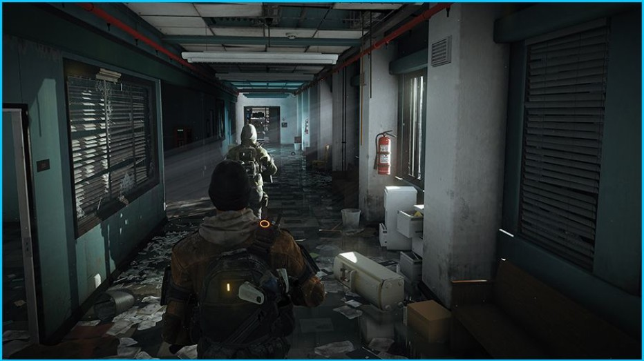 Tom-Clancys-The-Division-Gameplay-Screenshot-2.jpg