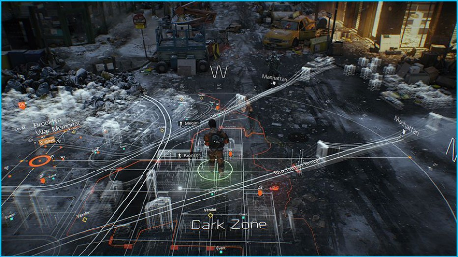 Tom-Clancys-The-Division-Gameplay-Screenshot-3.jpg