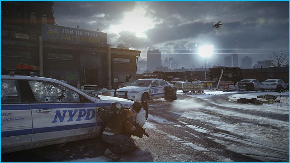 Tom-Clancys-The-Division-Gameplay-Screenshot-4.jpg