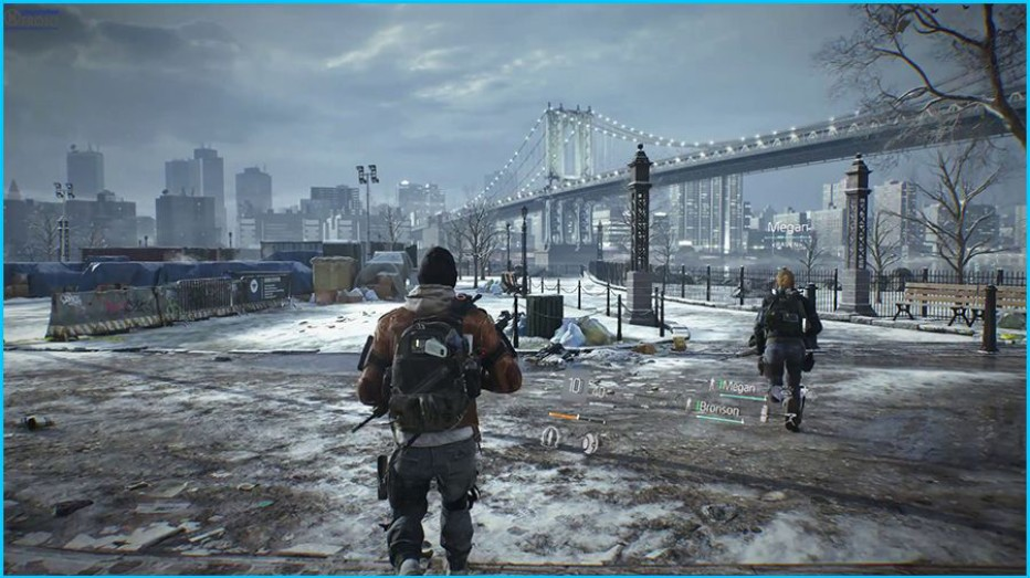 Tom-Clancys-The-Division-Gameplay-Screenshot-5.jpg