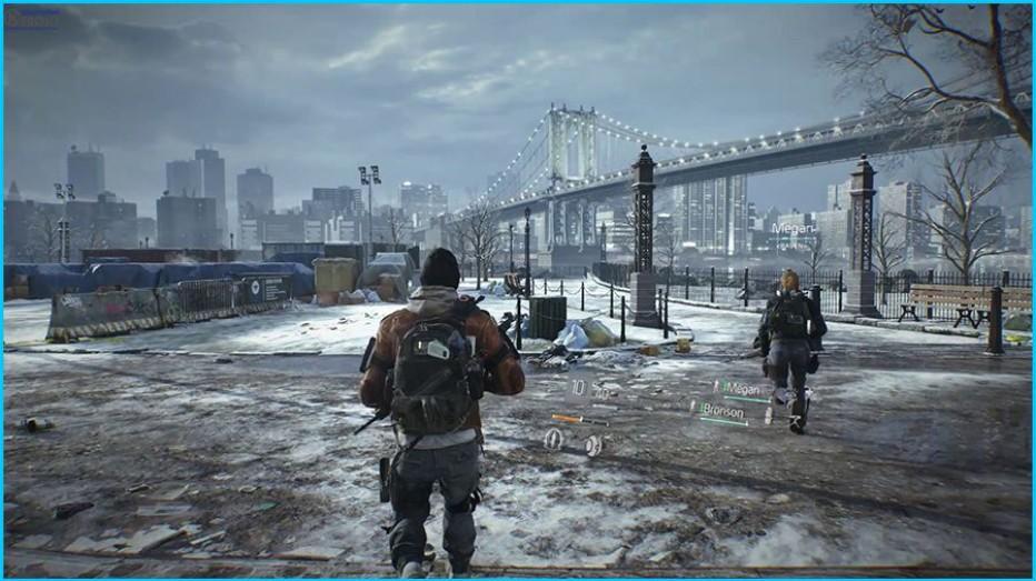 Tom-Clancys-The-Division-Gameplay-Screenshot-5.jpg