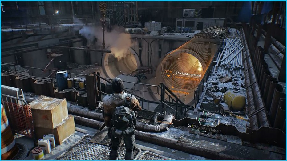 Tom-Clancys-The-Division-Gameplay-Screenshot-6.jpg