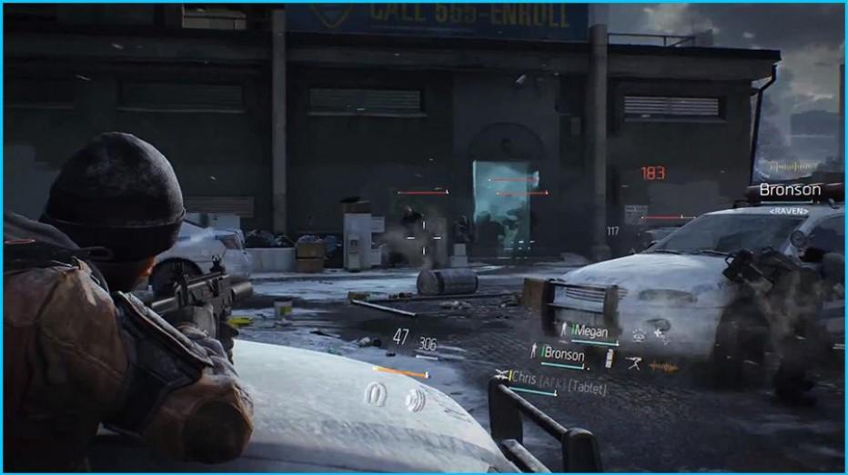 Tom-Clancys-The-Division-Gameplay-Screenshot-7.jpg