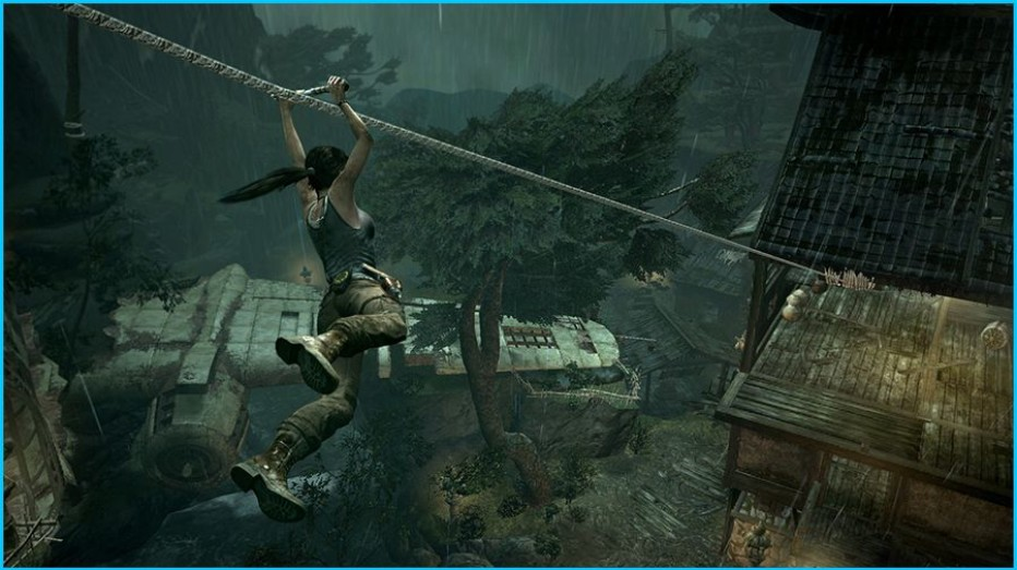 Tomb-Raider-Gameplay-Screenshot-1.jpg