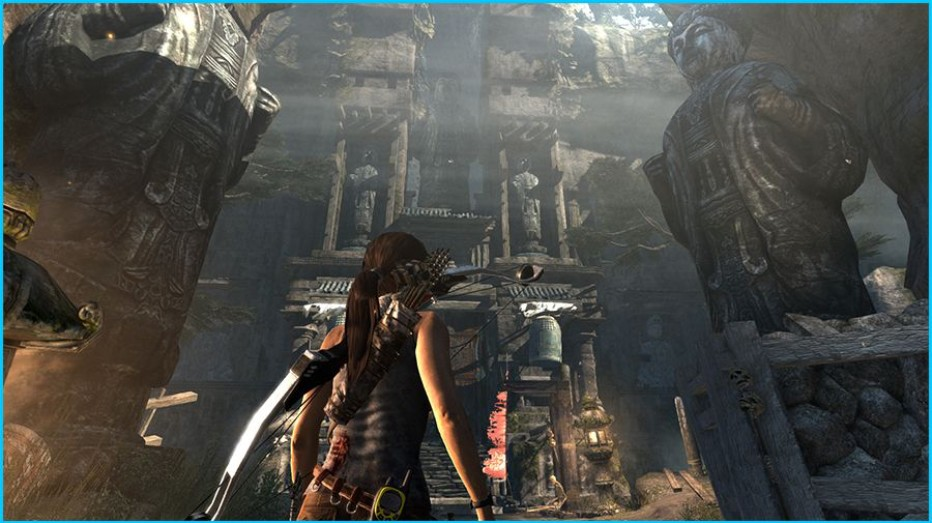 Tomb-Raider-Gameplay-Screenshot-2.jpg