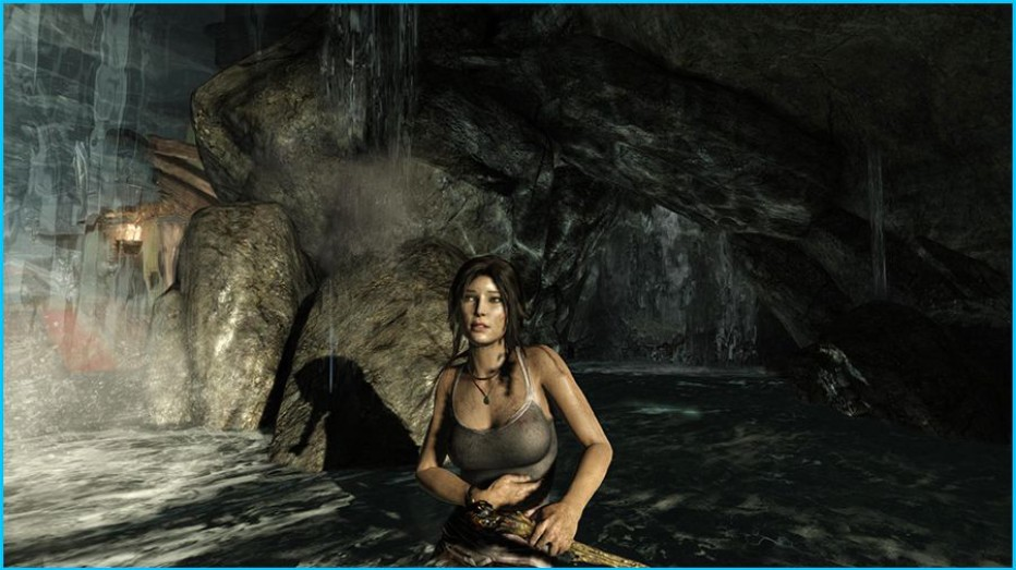 Tomb-Raider-Gameplay-Screenshot-3.jpg