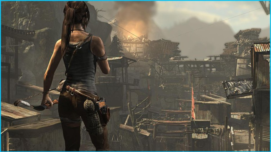 Tomb-Raider-Gameplay-Screenshot-4.jpg