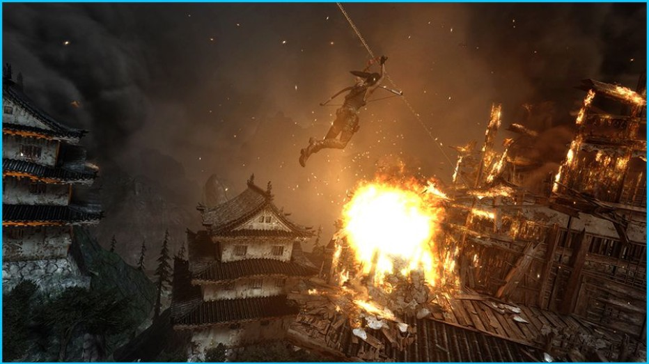 Tomb-Raider-Gameplay-Screenshot-5.jpg