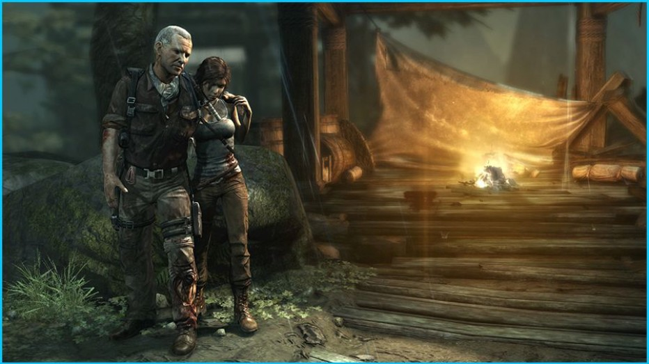 Tomb-Raider-Gameplay-Screenshot-6.jpg