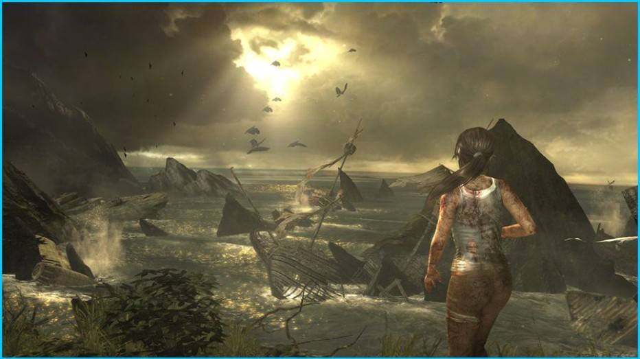 Tomb-Raider-Gameplay-Screenshot-7.jpg