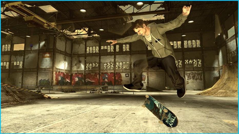 Tony-Hawk-Pro-Skater-HD-Gameplay-Screenshot-1.jpg