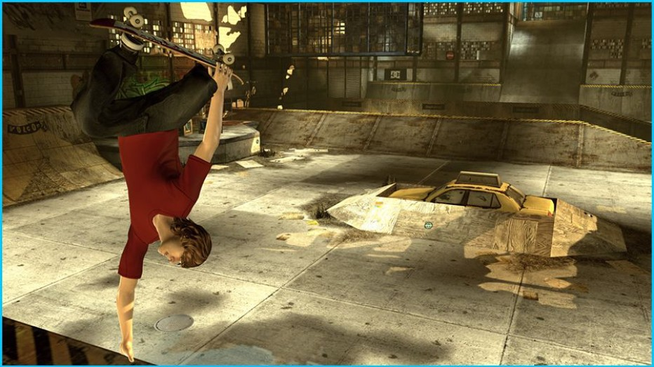 Tony-Hawk-Pro-Skater-HD-Gameplay-Screenshot-2.jpg