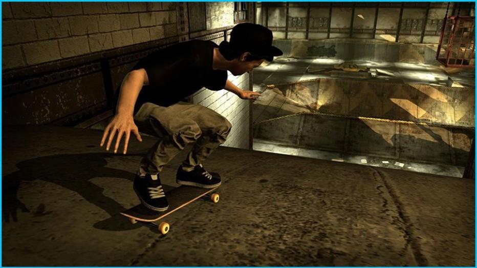 Tony-Hawk-Pro-Skater-HD-Gameplay-Screenshot-4.jpg